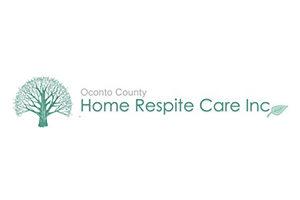 Oconto County Home Respite Care