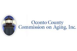 Oconto County Commision on Aging
