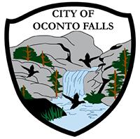 City of Oconto Falls