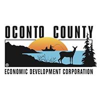 Oconto County Economic Development Corporation